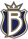160-160-1-blues_logo