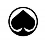 160-160-1-sst_logo