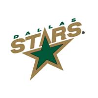 Dallas_Stars(57)