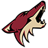 Logo-Arizona-Coyotes