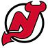 Logo-New-Jersey-Devils